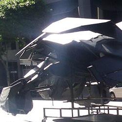 batmobile1THUMB
