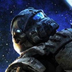 starship-troopers-invasion-animeTHUMB