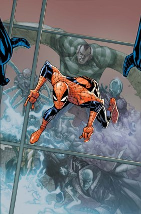 AmazingSpiderMan_676_Cover