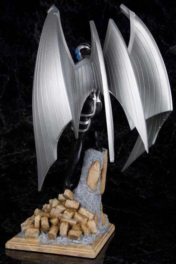 Archangel_back1
