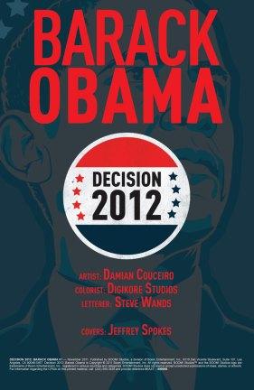Barack_Obama_1_IFC_A