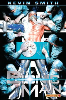 BionicMan04-Cov-Ross