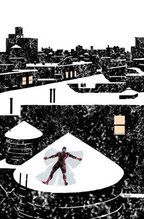 Daredevil_7_Cover