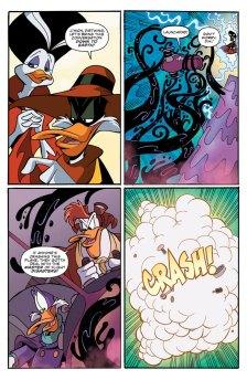 DarkwingDuck_18_Page_2