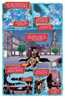 DarkwingDuck_18_Page_4