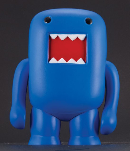 Domo4in_BlacklightBlue