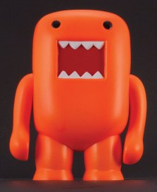 Domo4in_BlacklightOrange