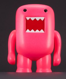 Domo4in_BlacklightRed