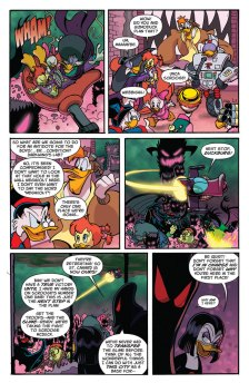 DuckTales_06_Page_2