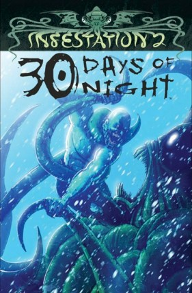 INFESTATION02-OneShot-30DaysofNight01_Ramondelli