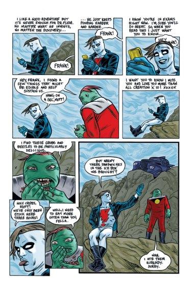 Madman20th-pg02