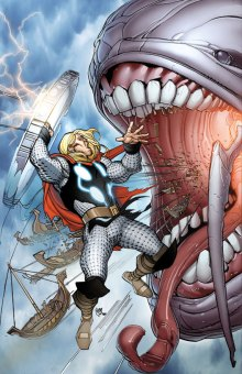 MightyThor_9_Cover