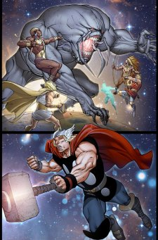 MightyThor_9_Preview1