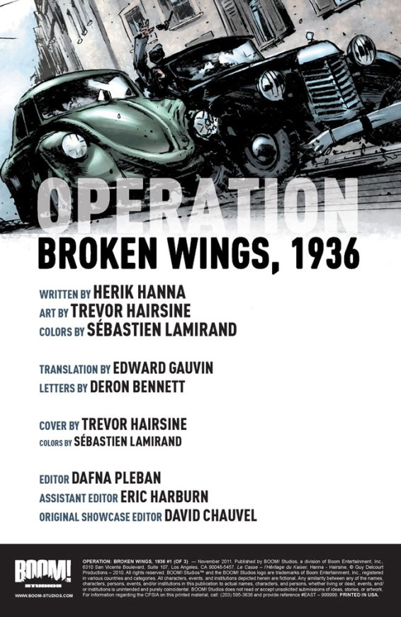 Operationbrokenwings_01_IFC