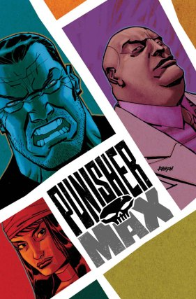 PunisherMAX_19_Cover