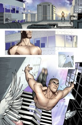 ScarletSpider_1_Preview4