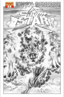 SilverStar01-Cov-Ross-BWincen