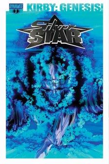SilverStar01-Cov-Ross-NegIncen