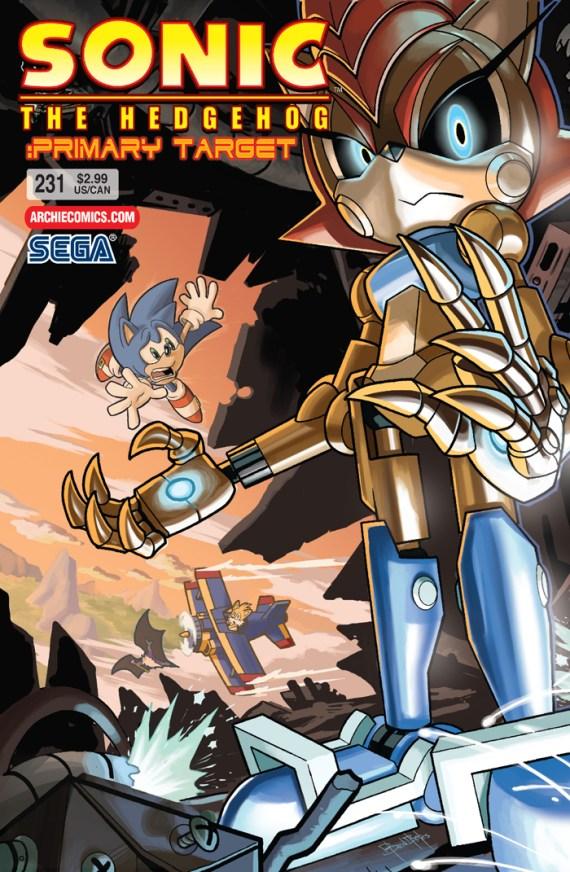 Sonic_231-0