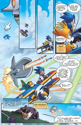 Sonic_231-7