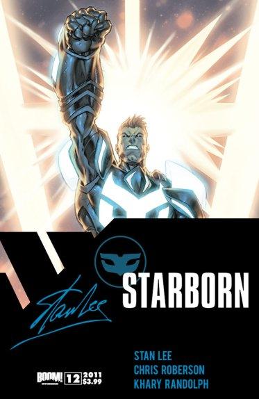 Starborn_12_rev_CVR
