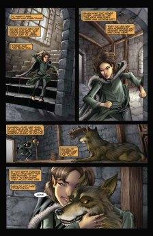 Thrones03-4