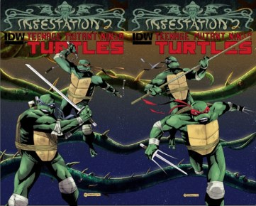Turtles_InterconnectedCover