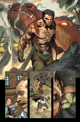 Wolverine_19_Preview1