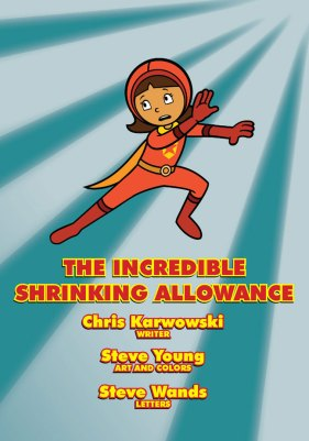 WordGirl_Incredible_Shrinking_Allowance_IFC_C