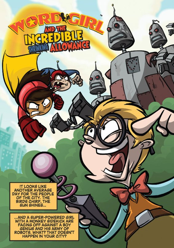 WordGirl_Incredible_Shrinking_Allowance_Page_01