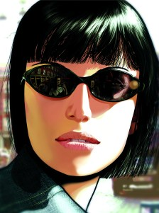 cover_girls_p17_2x3_300