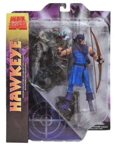 hawkeyebox_front1