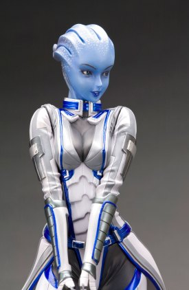 liara_closeup2