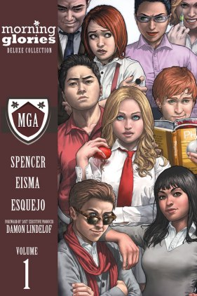mglorieshc01_cover