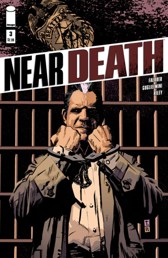 neardeath03_cover