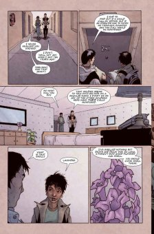 28DaysLater_V6_TPB_rev_Page_14