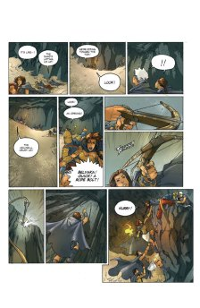 7Warriors_02_rev_Page_1