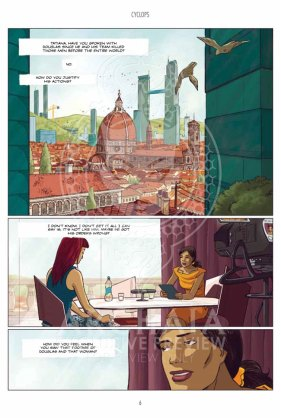 Cyclops-7-Preview-PG4