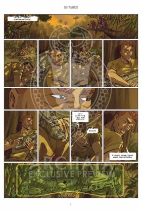 Cyclops-7-Preview-PG5