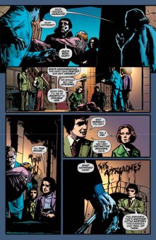DarkShadows02-5