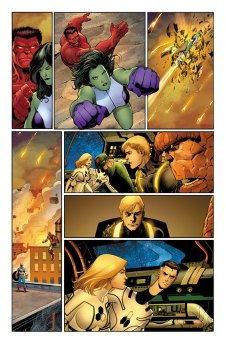 FantasticFour_602_Preview3