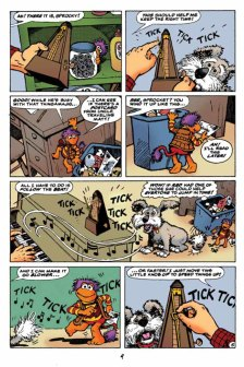 Fraggle-Rock-Classics-v1-Preview-PG5