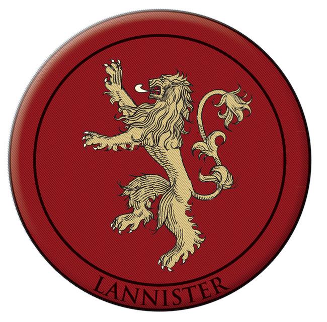 GameOfThronesPatch_Lannister