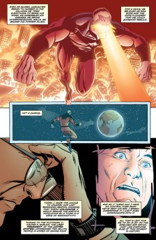 Irredeemable_32_rev_Page_03