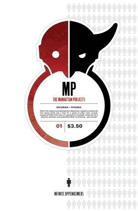 MP_01_cover_full
