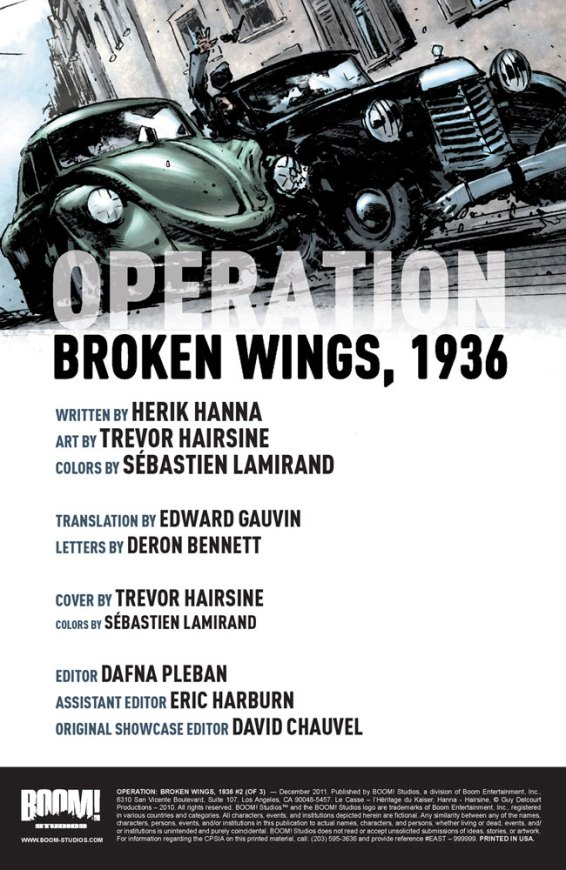 Operationbrokenwings_02_rev_IFC