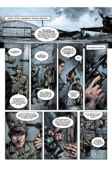 Operationbrokenwings_02_rev_Page_1