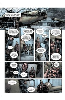 Operationbrokenwings_02_rev_Page_3