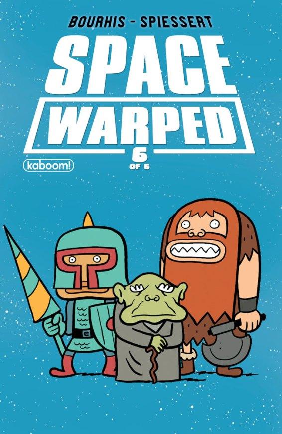 SpaceWarped_6_rev_CVR