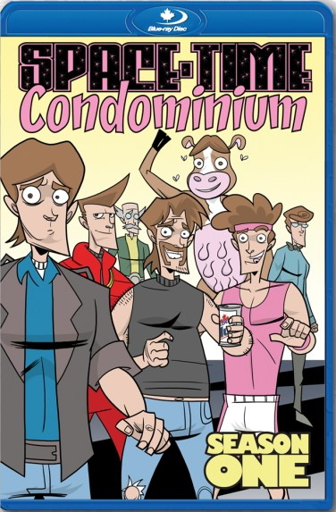 Space_Time_Condo_Preview_Front_Cover